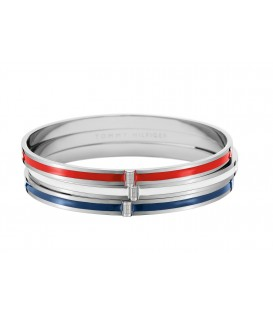 Pulsera Tommy Hilfiger Holiday 2700138