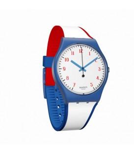 Reloj Swatch PLEIN GAZ