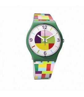 Reloj Swatch TET-WRIST