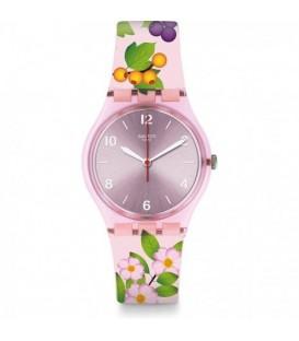 Reloj Swatch MERRY BERRY