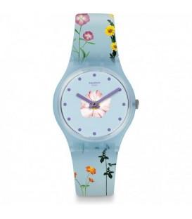 Reloj Swatch PISTILLO