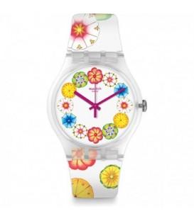 Reloj Swatch KUMQUAT
