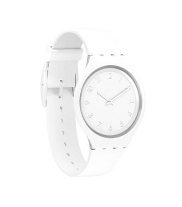 Reloj Swatch SKINSNOW