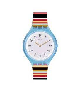 Reloj Swatch SKINSTRIPES