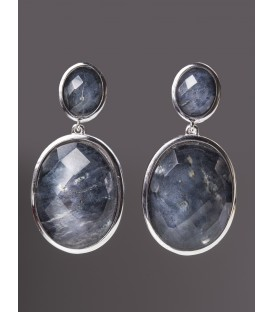 PENDIENTES GLAMOUR 925 BE53169