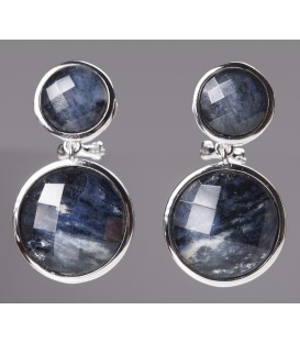 PENDIENTES GLAMOUR 925 BE53168