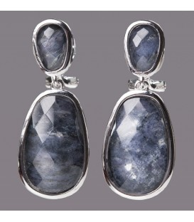 PENDIENTES GLAMOUR 925 BE52815