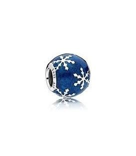 Abalorio Pandora Delicia Invernal