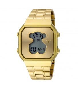 Reloj D-Bear SQ tous