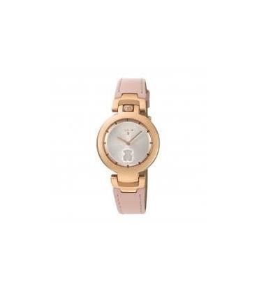 Reloj Crown Tous 700350265