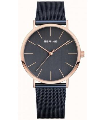 Reloj Bering Classic 13436-367