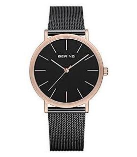 Reloj Bering Classic 13436-166