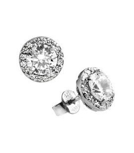 PENDIENTES DIAMONFIRE 6215641082