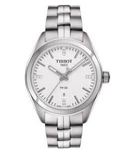 Tissot PR 100 Quartz T101.210.11.036.00