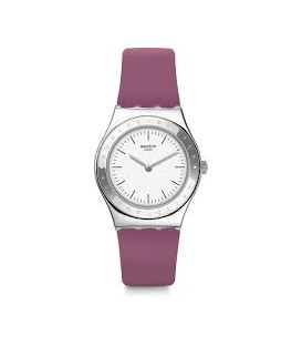 RELOJ SWATCH GIRL DREAM