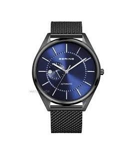 Reloj Bering para Hombre 16243-227