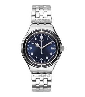 Reloj Swatch Edgar
