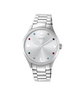 Reloj Tous Pow