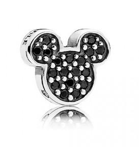Icono Pandora de Minnie Brillante