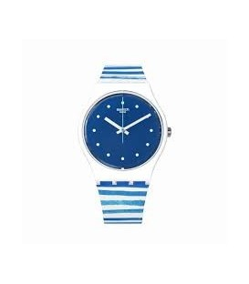 RELOJ SWATCH SEA VIEW