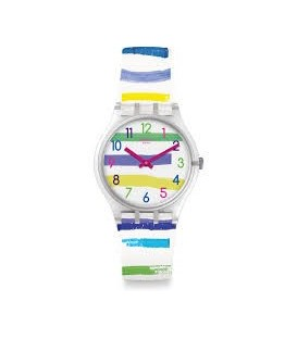 RELOJ SWATCH COLORLAND
