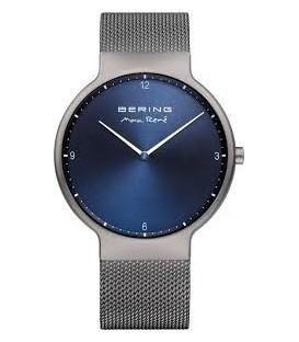 Reloj Bering Max René