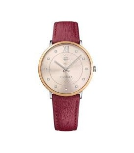 Reloj de mujer Tommy Hilfiger