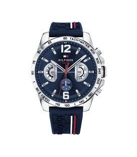 Reloj Tommy Hilfiger DECKER WATCH