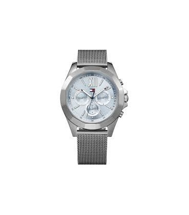 Reloj Tommy Hilfiger Chelsea