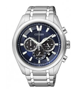 Citizen crono 4010
