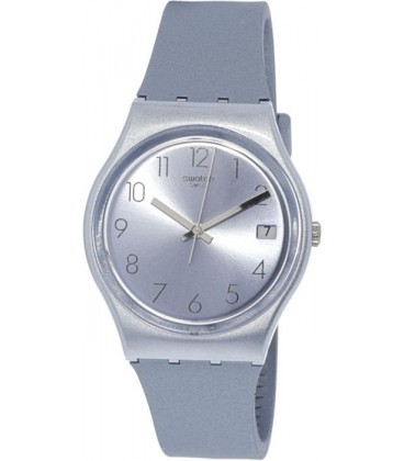 Reloj swatch Finder GL401