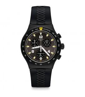 Reloj swatch chrononero ref YVB405