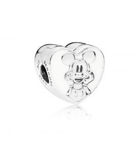 -Clip Pandora Mickey 797169EN12