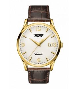 Reloj Tissot Heritage Visodate T118.410.36.277.00