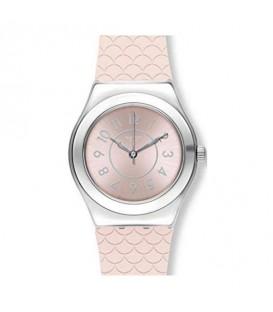 Reloj Swatch By Coo Ho  Ref-YLZ101
