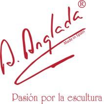 A.Anglada