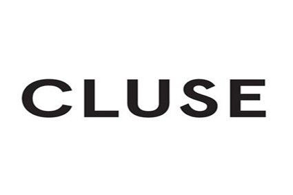 CLUSE