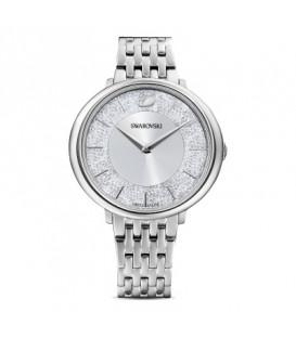 Reloj Swarovski Crystalline Chic 5544583