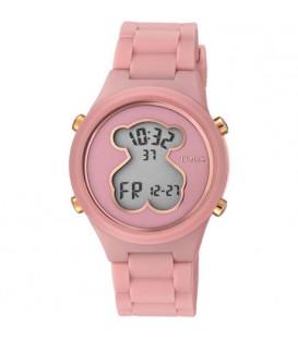 Reloj Tous DigiBear Coral 000351605