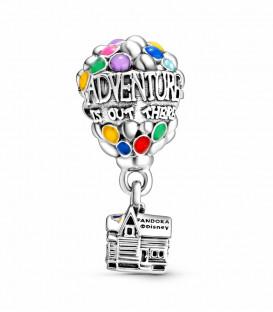 Charm casa y globos Up Disney Pixar 798962C01
