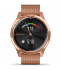 Reloj Garmin Vivomore Luxe 010-02241-04
