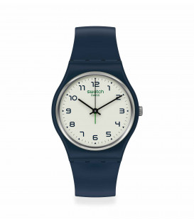 Reloj swatch SIGAN SO28N101