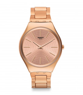 Reloj Swatch GOLDTRALIZE SYXG110G