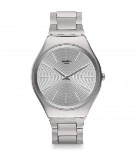 Reloj Swatch GREYTRALIZE SYXS129G