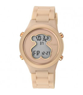 Reloj Tous D-Bear Nude 000351600