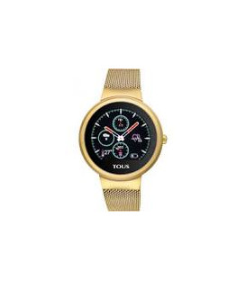 Reloj Tous Activity Rond Touch 000351645
