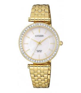 Reloj Citizen AQ ER0212-50Y