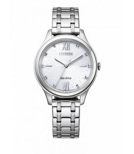 Reloj Citizen Eco-Drive EM0500-73A