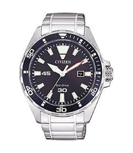 Reloj Citizen  Watch Ibérica BM7450-81L
