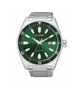 Reloj Citizen Eco- Drive AW1598-70X